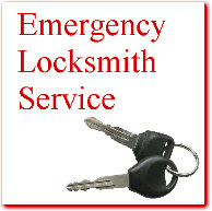 East Elmhurst 24 Hours Locksmith 718-412-2005,