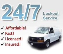 24/7 LOCKSMITH SERVICE COMPANY East Elmhurst Queens NY 11370