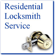 residential Locksmith east elmhust Queens NY