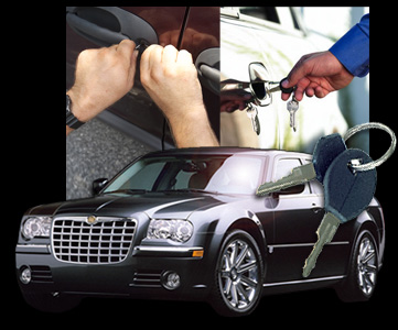 AUTO LOCKSMITH East Elmhurst Queens NY