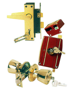 LOCKS AND KEY SERVICE East Elmhurst Queens NY
